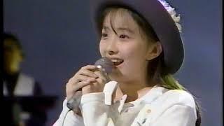 1992.02.05発売の高橋由美子の6thシングル。 作詞:秋元康、作曲:筒美...