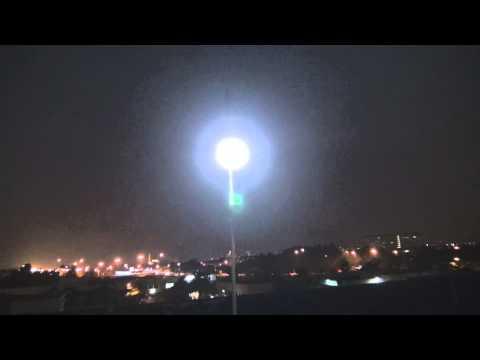 solar-guardian-580x-security-floodlight-part-3:-mini-streetlight