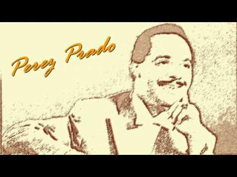 Perez Prado - Mambo jambo (que rico el mambo)