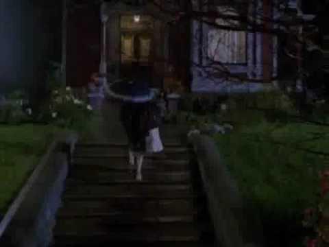Charmed Zauberhafte Hexen Staffel 1 Folge 1 Stream