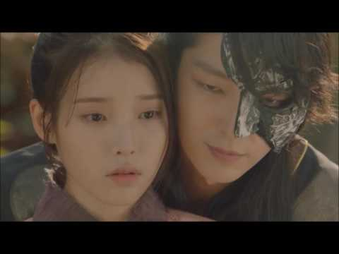 MV Fall For You  Secondhand Serenade  Moon Lovers Scarlet Heart : Ryeo