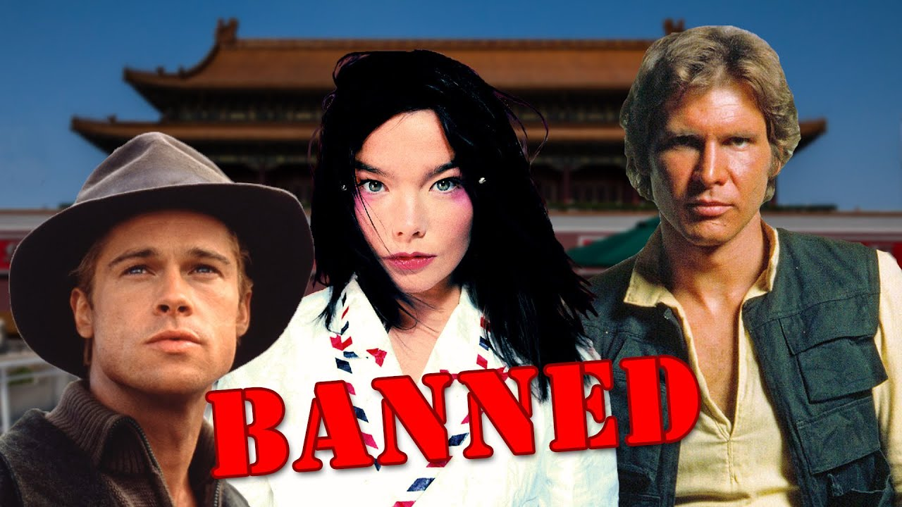Banned Celebrity Sex Tapes Porn Videos | Pornhub.com