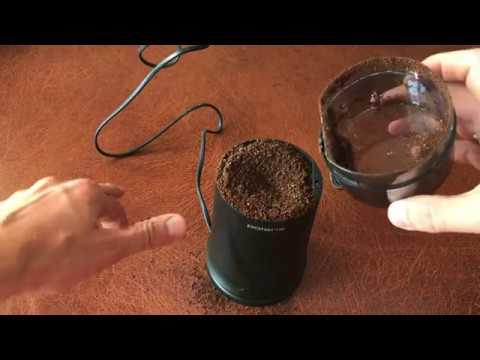 Кофемолки в интернет-магазине ➦ rozetka. Ua. ☎: (044) 537-02-22, 0 800 503 -808. $ лучшие цены, ✈ быстрая доставка, ☑ гарантия!