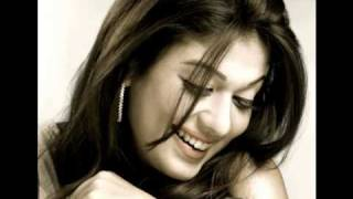 tamil love song ippave ippave by aksha