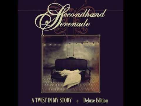 Free Download Secondhand Serenade-your Call Radio Version Hq Mp3 dan Mp4
