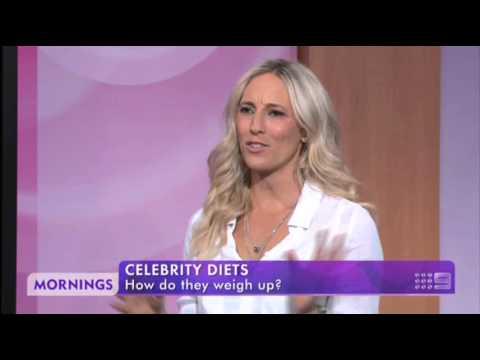 Verdict: Hot New Celebrity Diets
