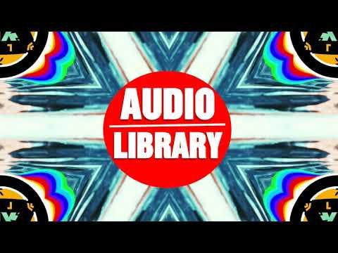 Mmm   Jordyn Edmonds  COPYRIGHT FREE MUSIC
