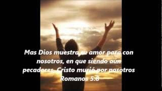 El Dios a quien conozco (03-10)