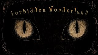 【MV】Forbidden Wonderland (short ver.) - Alice Schach and the Magic Orchestra