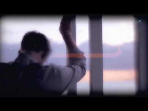 Crayon Feat . KLP - Give You Up (Darius Remix)