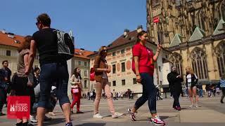 ALL INCLUSIVE PRAGUE TOUR LEGENDARY TOURS PRAGUE