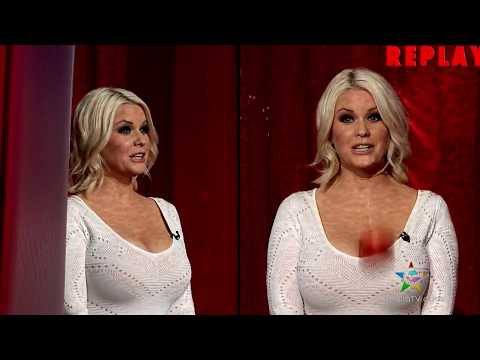 Carrie Keegan pt2