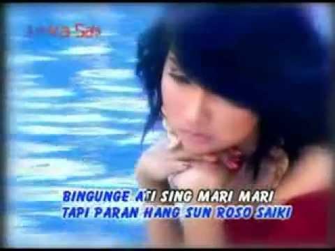 Suliyana   Demen sing kelaksan   YouTube