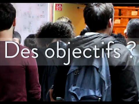 Première rentrée universitaire à Paris 1 Panthéon-Sorbonne