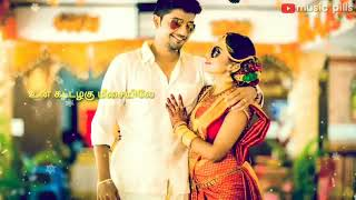 Tamil Wedding Anniversary Wishes With Song HD Video Download