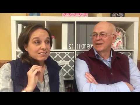Allergist Interview on Desensitizing Food Allergy Treatments | Milk Allergy  Mom