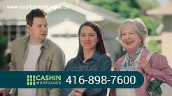Chip Reverse Mortgages Commercial Pressured To Sell Your Home In Retirement Cashin Mortgages