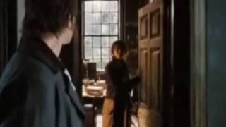 Pride & Prejudice (Movie 2005)