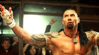KICKBOXER VENGEANCE Official Trailer (2016) Jean-Claude Van Damme, Dave Bautista Movie HD