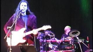Jack Culp performs a Medley - Danman Kids Concert Dec 2014