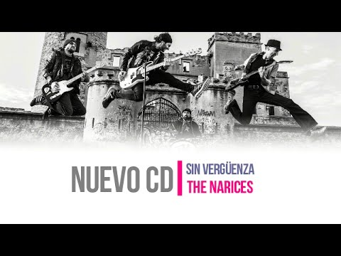 The Narices Promo