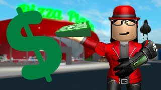 ROBLOX | Welcome To Bloxburg: Money Tips!