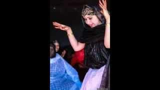 أغنية صحراوية جديدة Music Hassani 2014