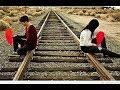 Apno Ne Diya Dhokha Gairo Se Shikayat Kya Bewafa sad song in Riya Kumari