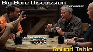 American Airgunner 2015 Episode Five Part Two