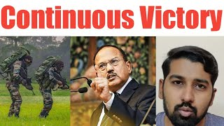 Continuous Victory | What's next | Tamil | Siddhu Mohan