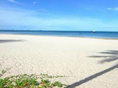 Thailand Vlog Koh samui Flying around Rich beach hotel #2
