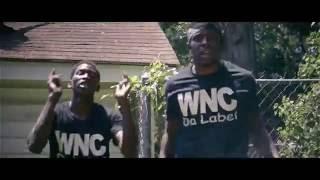 WNC WhopBezzy- You Betta Learn[TwoneShotThat]