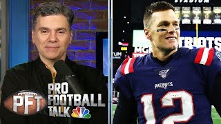 pft-overtime-waiting-tom-brady-playoff-expansion-talk-pro-football-talk-nbc-sports