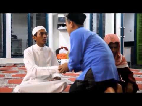 Nikmat Hidayah   The Movie 2013