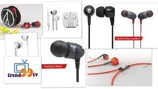 best Headphones under 500 rs