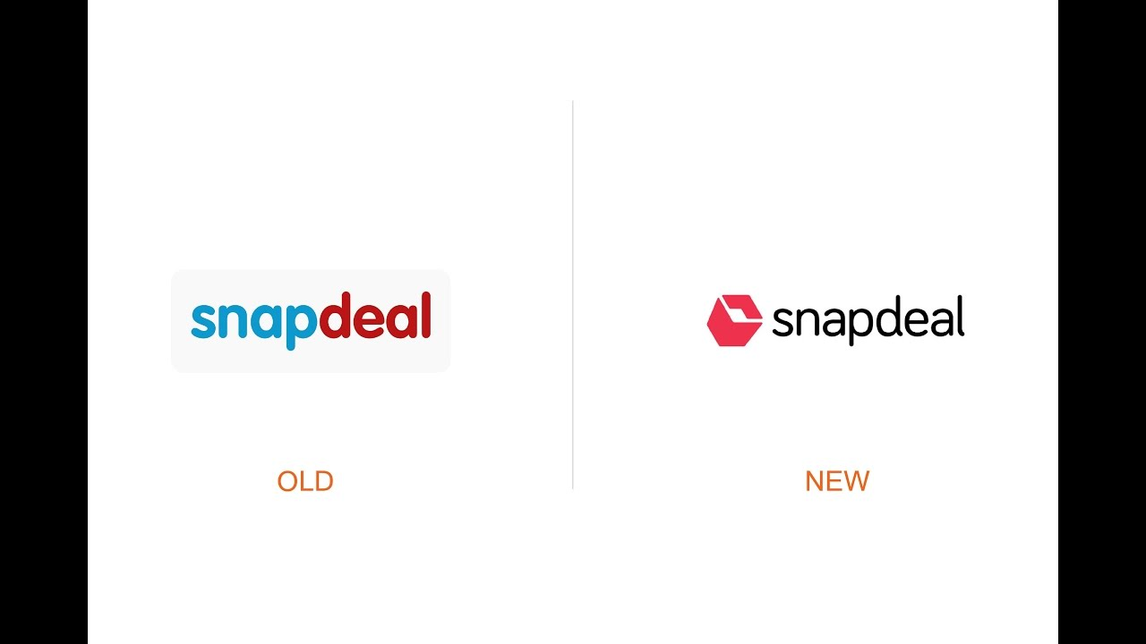 logos of companies with names