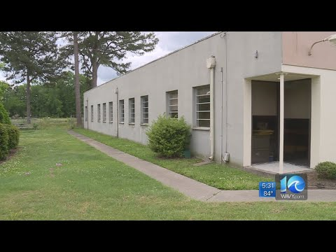 Students at former Portsmouth Christian school can't track down their transcripts