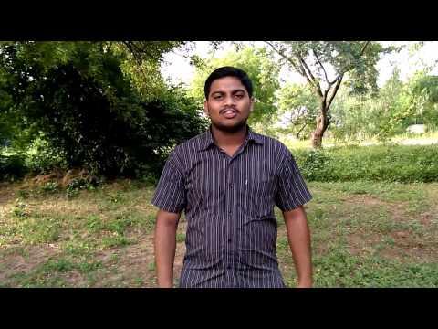 Bahubali Kalakeya dialogue in  various imitation by sandeep patel