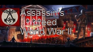 Video World war ll   Assassin's creed trailer (2019) download MP3, 3GP, MP4, WEBM, AVI, FLV September 2018