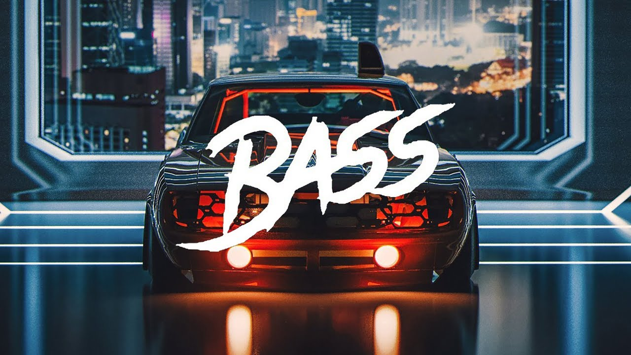 Car Music Mix 2020 New Electro House Bass Boosted Songs Best Remixes Of Edm Youtube Cars Music Music Mix Bass
