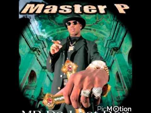 Master P Ft C-Murder - No Limit Soldiers (Still The Last Don)