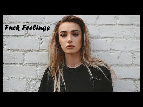 Olivia OBrien  Fuck Feelings Lyric  *Explicit*