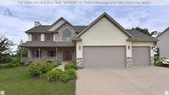 $394,900 - 10040 55th Ave, Pleasant Prairie, WI 53158-1809