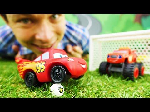 Прямые спортивные видео трансляции, футбол, хоккей, теннис