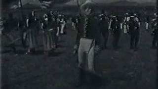 Simon Bolivar batalla de Ayacucho