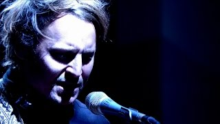 Ben Howard - I Forget Where We Were - Later... with Jools Holland - BBC Two