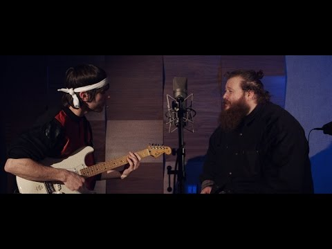 Action Bronson - 'Mr. Wonderful' Teaser