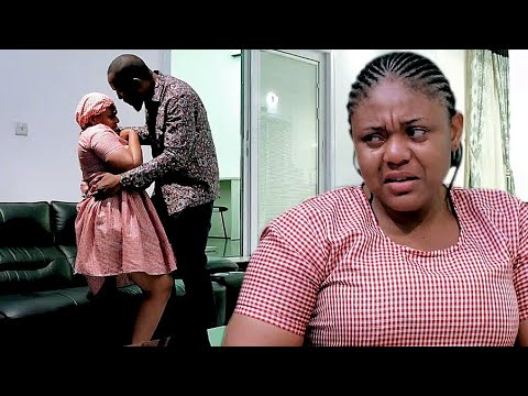 Download MY BOSS TOOK ADVANTAGE OF ME & BROKE MY VIRGINITY - 2021 FULL NIGERIAN MOVIES  LATEST AFRICAN MOVIES