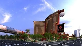 New Las Vegas Resort Casino To Open In 2019(For more gambling news, reviews and exclusive casino promotions, visit http://www.gamblingherald.com., 2016-05-05T15:19:00.000Z)