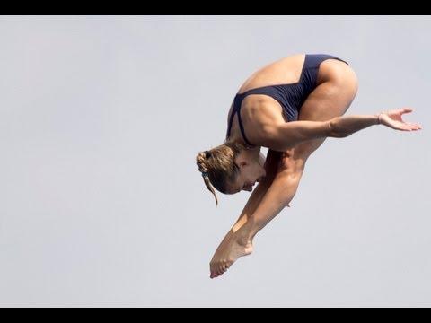 Barcelona 2013 15th FINA World Championships - Day 4